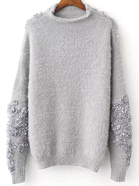 sweater160916208_2