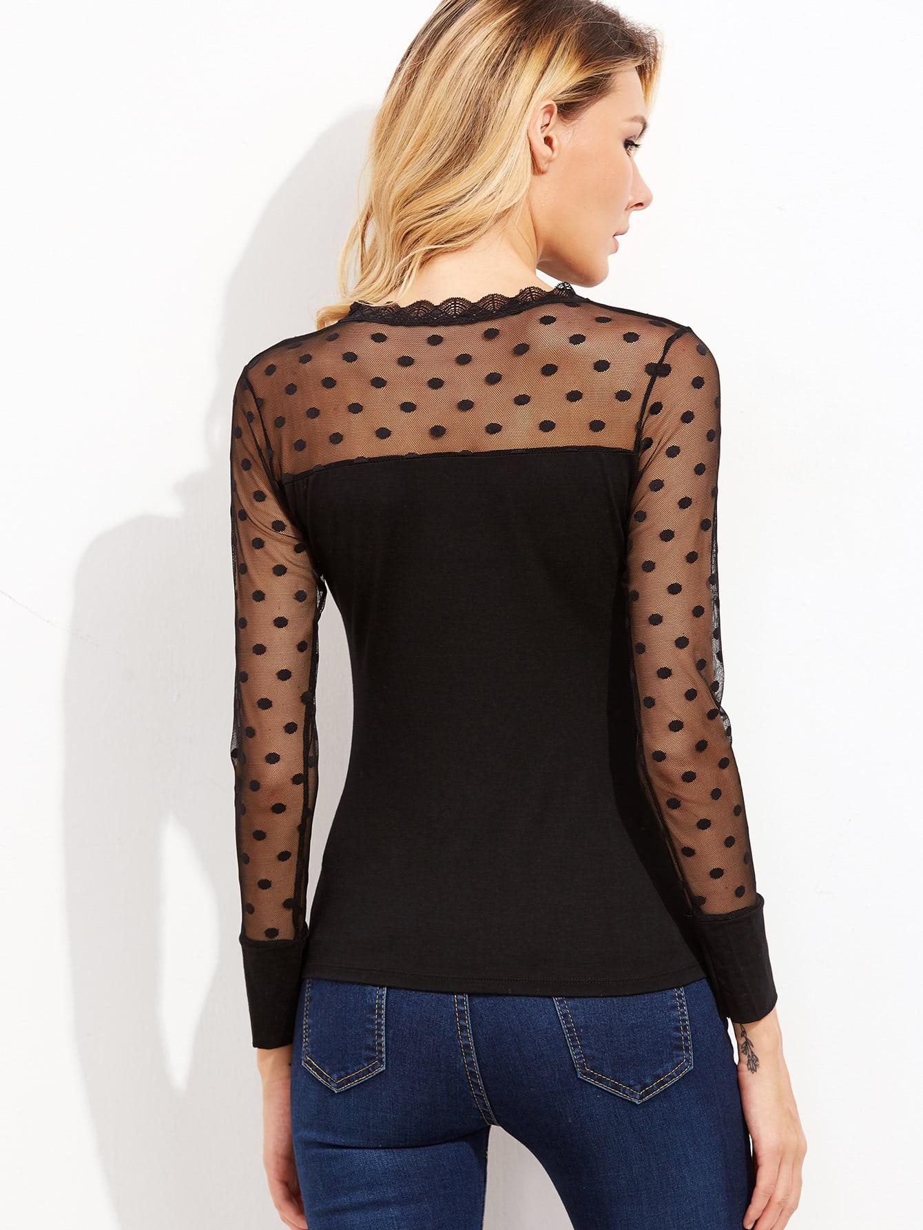 blouse160923006_2