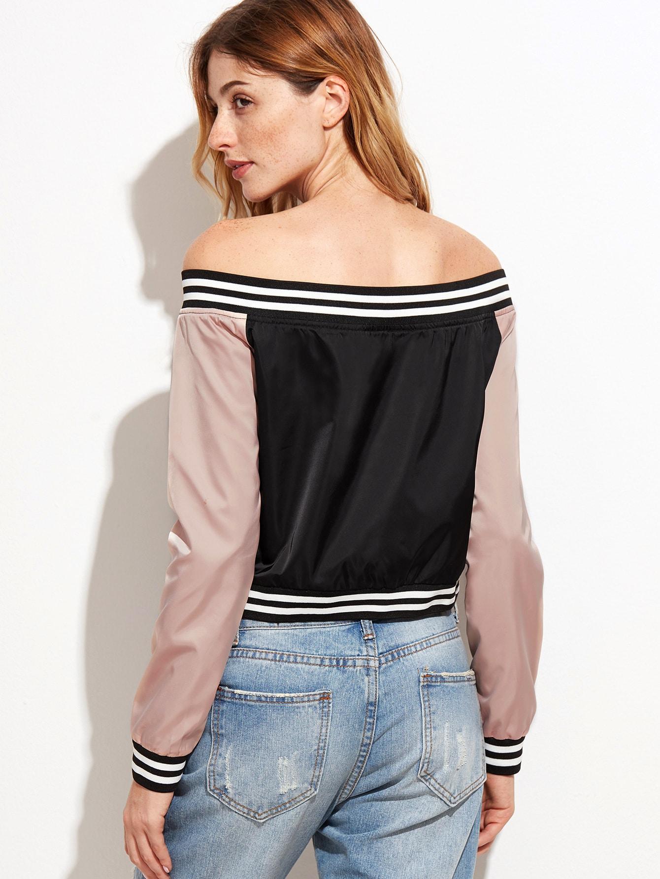 jacket160928704_2