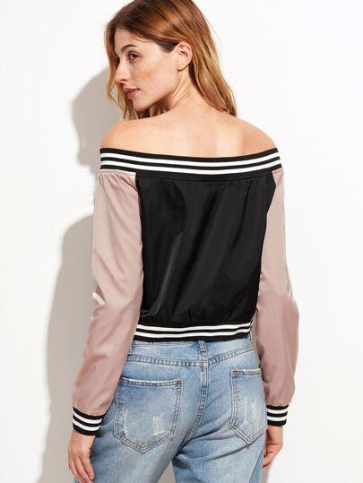 jacket160928704_1