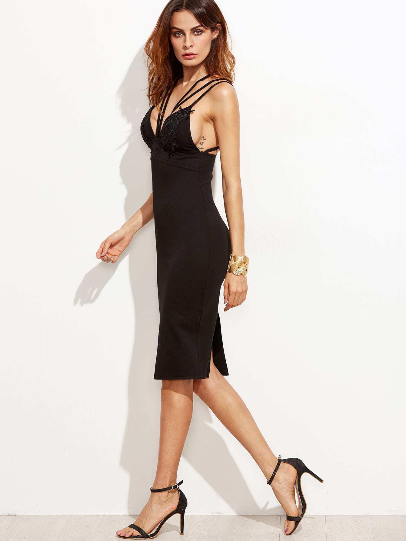 dress161004702_3