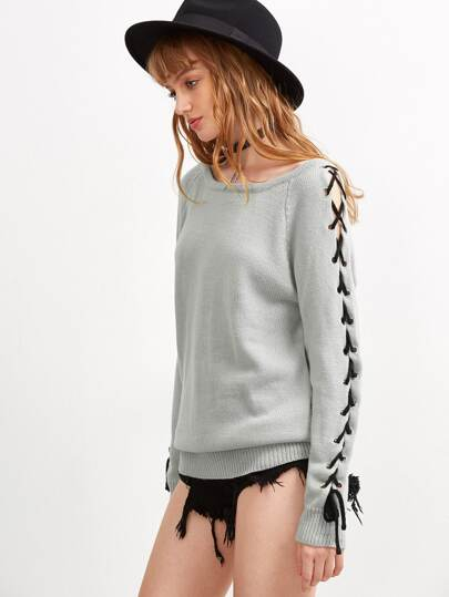 sweater160914465_1