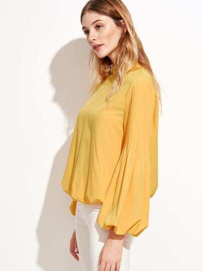blouse160919502_1