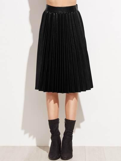 skirt160919102_1