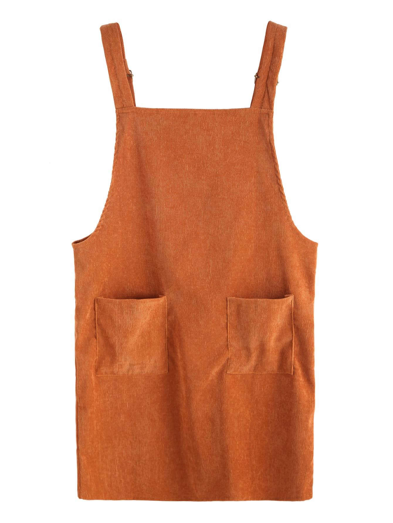 dress160916106_2