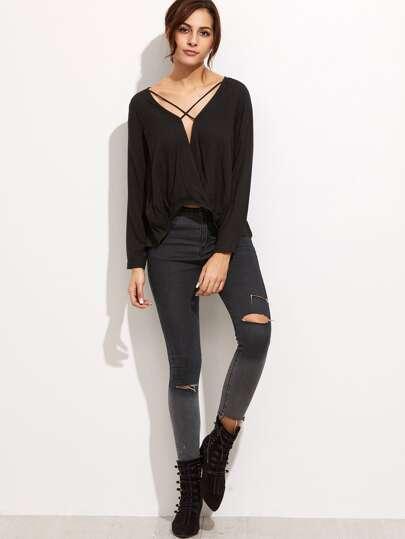 blouse141004705_1