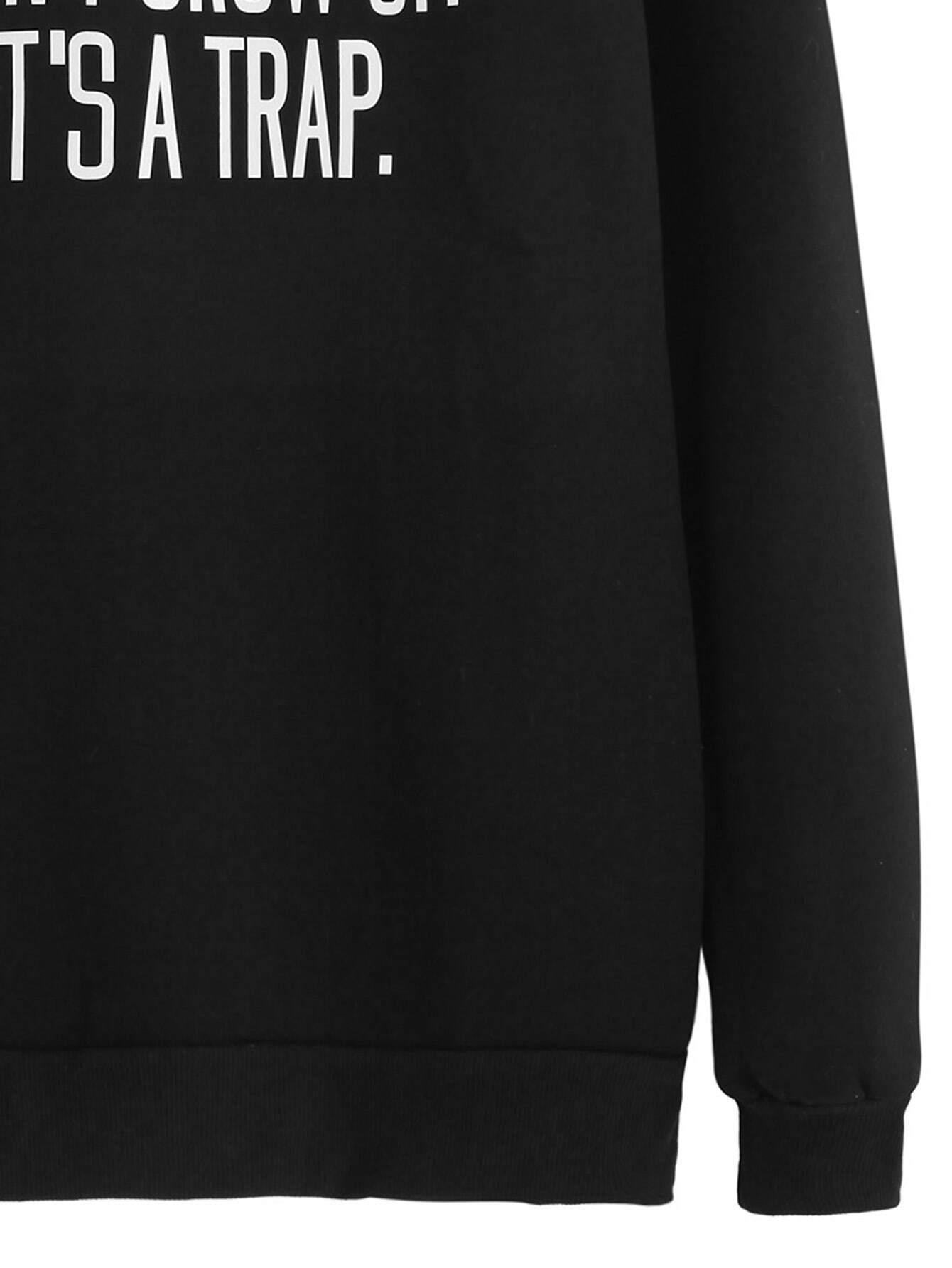 sweatshirt160914302_2