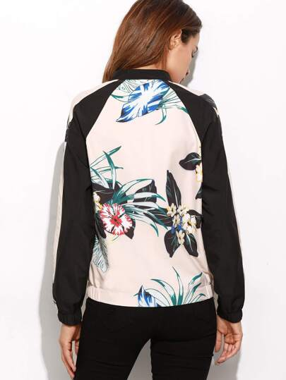 jacket160929704_1