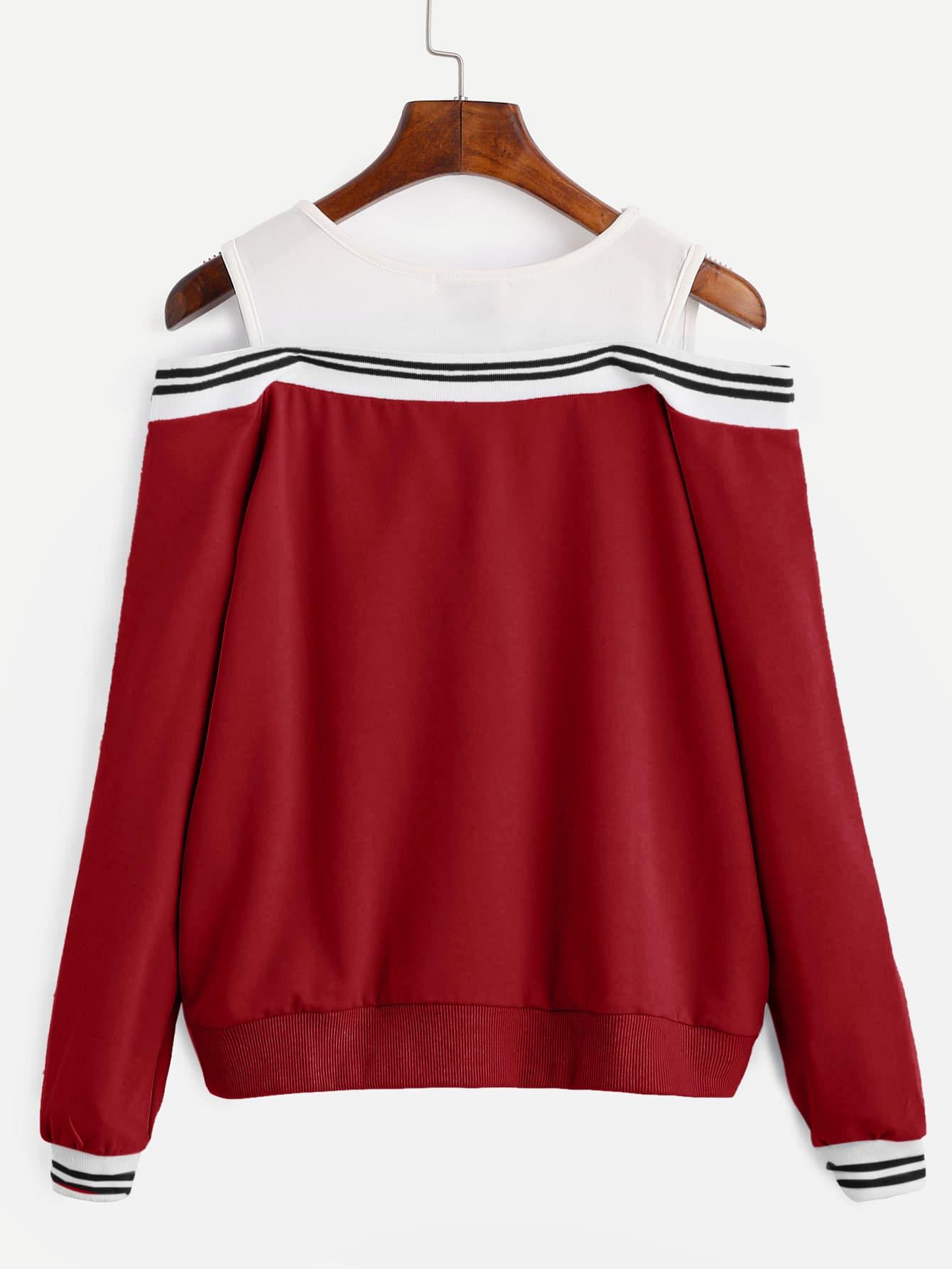 sweatshirt160902131_2