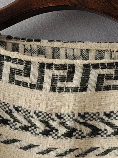 sweater160907205_1