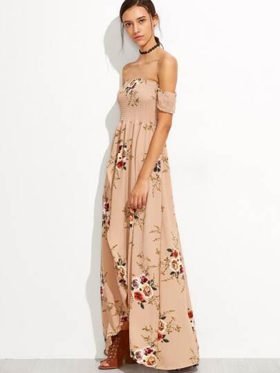 dress160923403_1