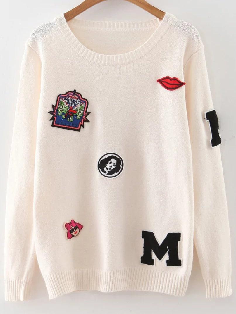 sweater160901210_2