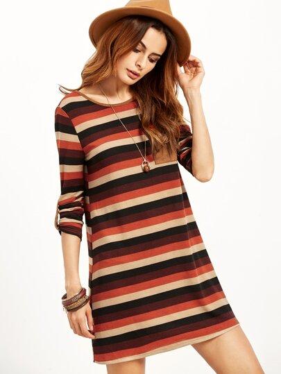 dress160909511_1