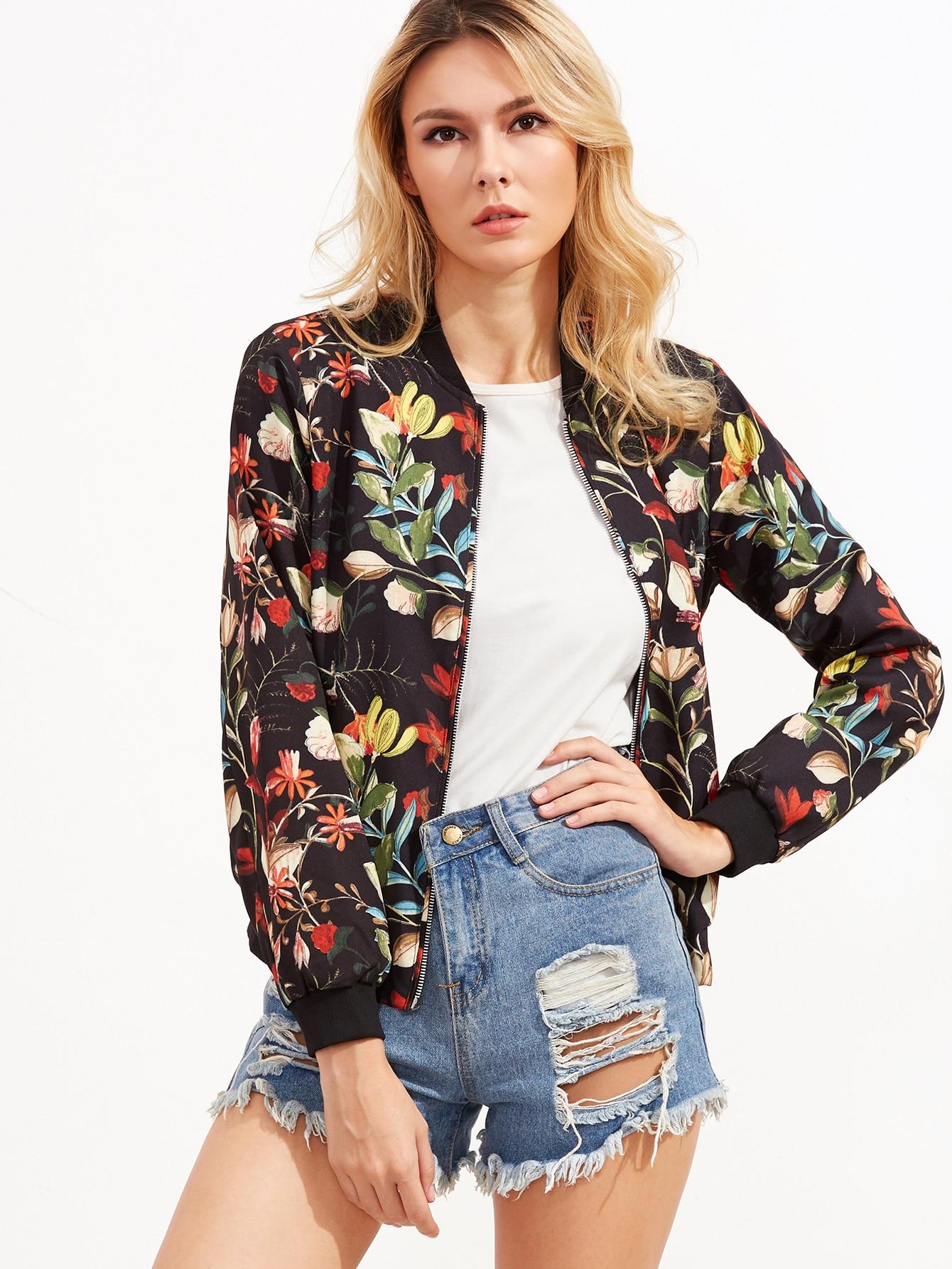 jacket160909201_1