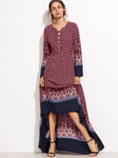 dress160921501_1