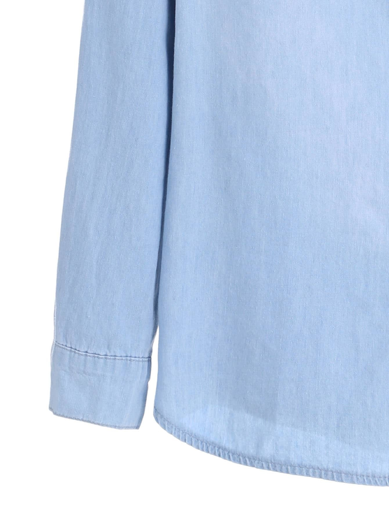 blouse160905103_2