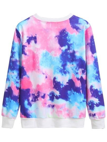 sweatshirt160901002_1
