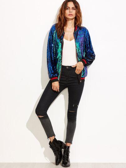 jacket160907702_1