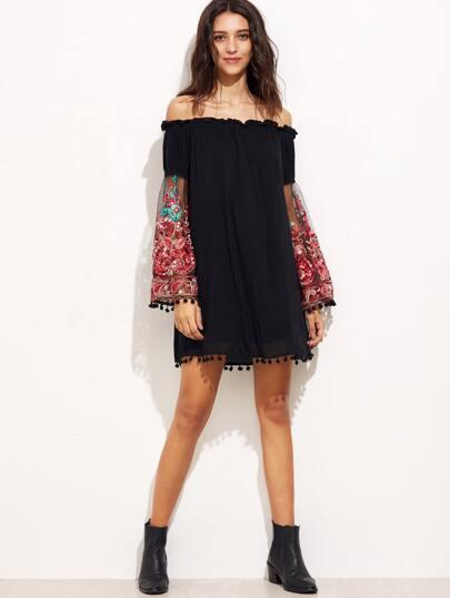 dress160913502_1