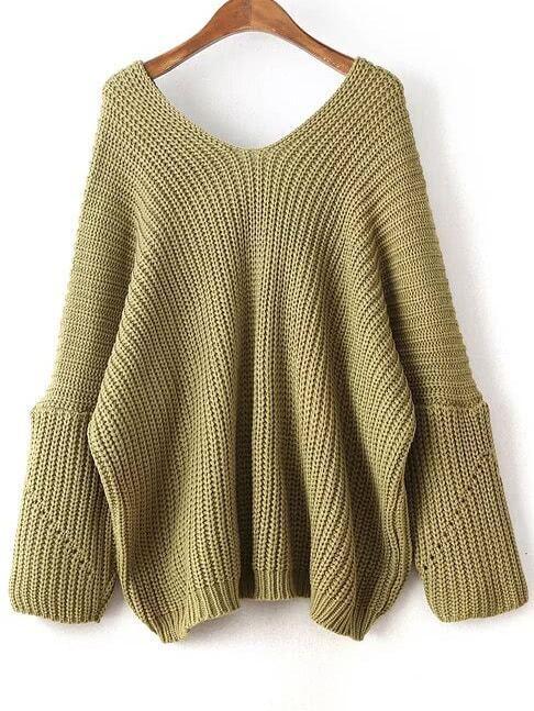 sweater161017224_2