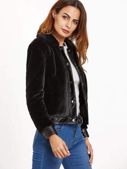 jacket161021704_1