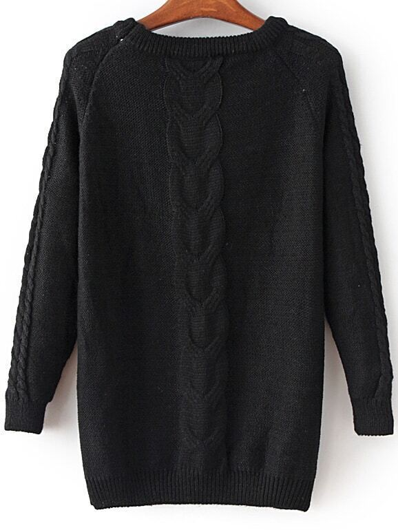 sweater161020220_2