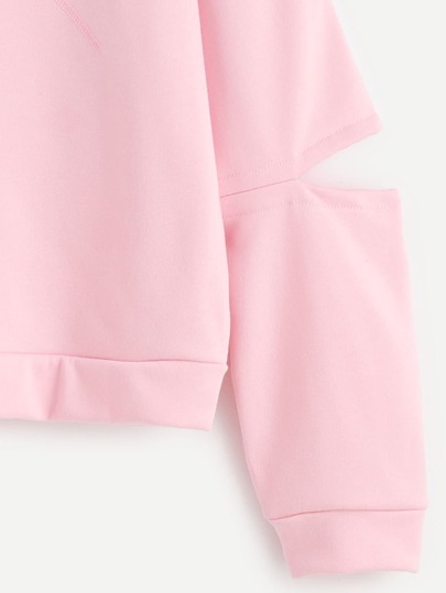 sweatshirt161020032_1