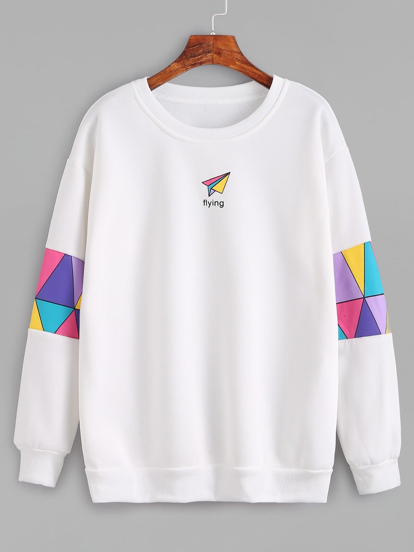 The wildest designs you've ever seen on sweatshirts, hoodies, belovesies (onesies), swimsuits, socks, hats, leggings, and more!