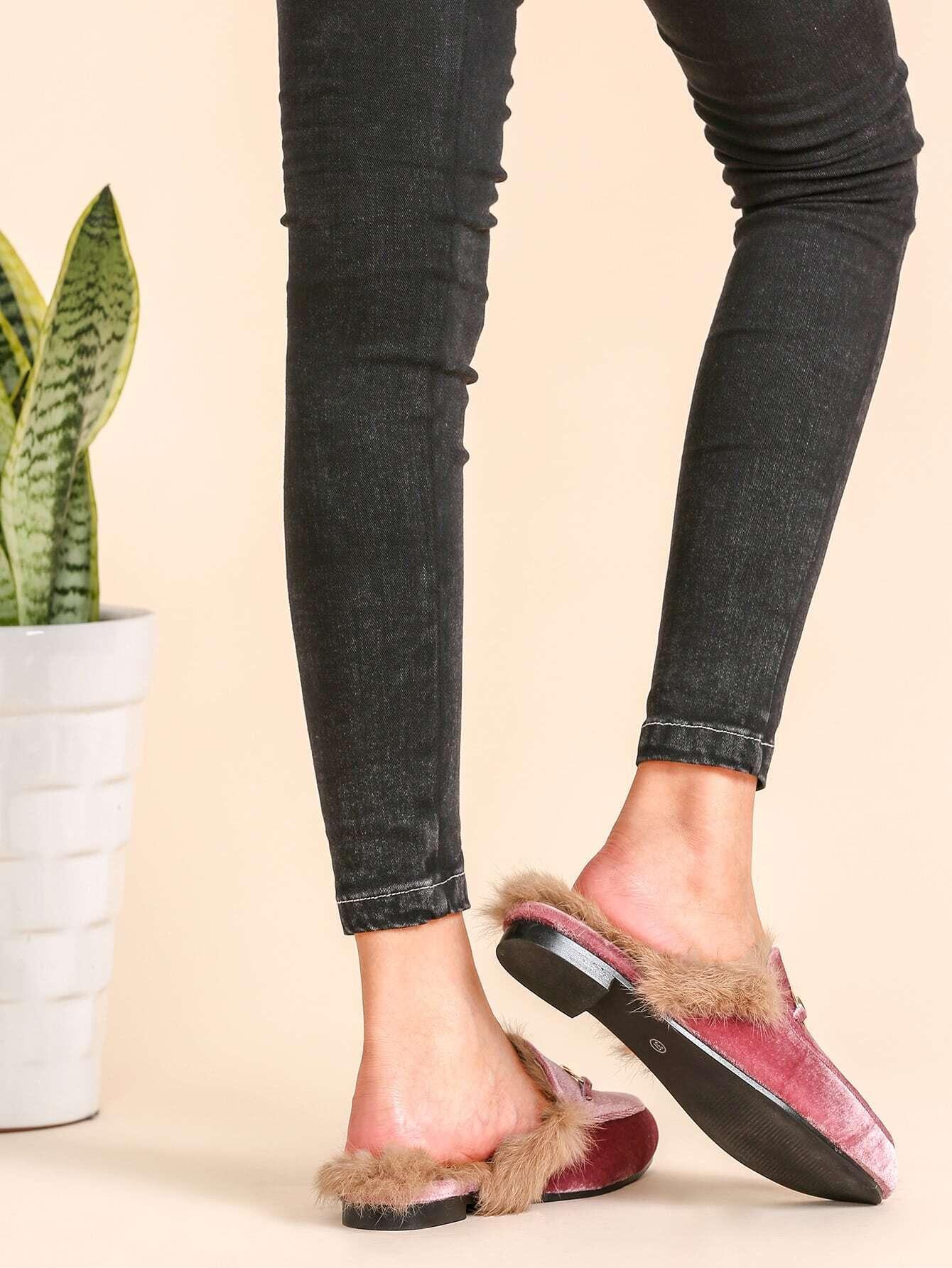 shoes161010811_2