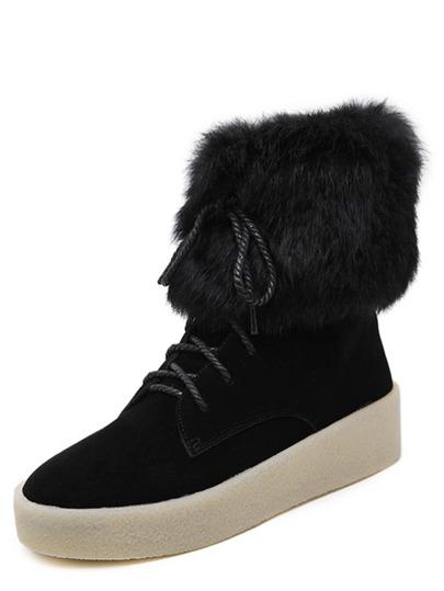 shoes161014806_1