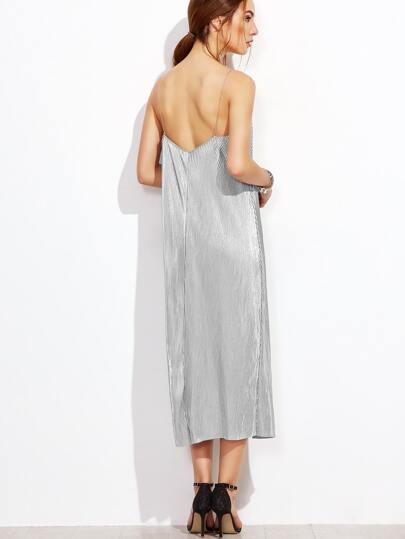 dress161014001_1