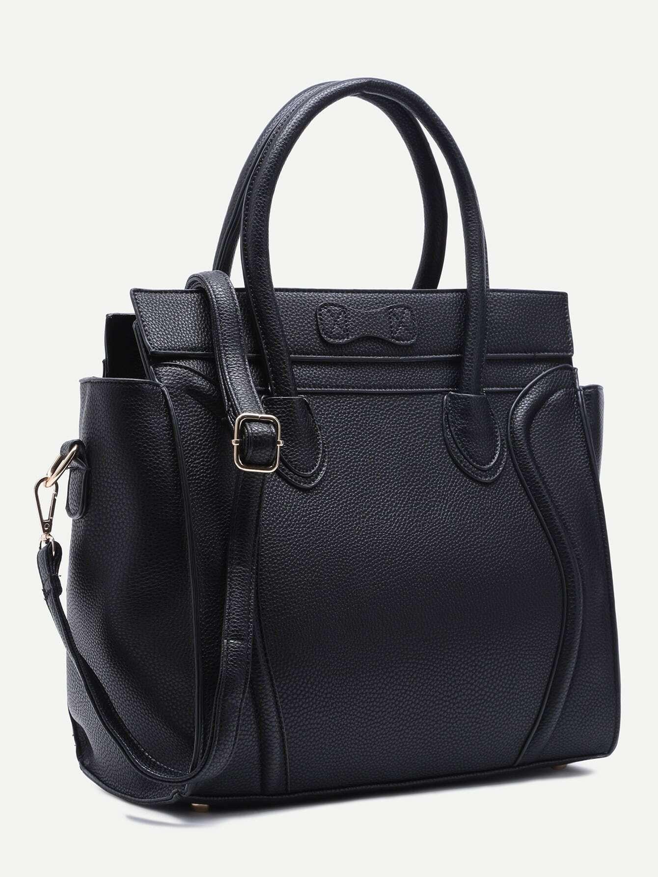 bag161018904_2