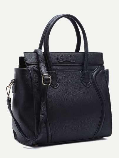 bag161018904_1
