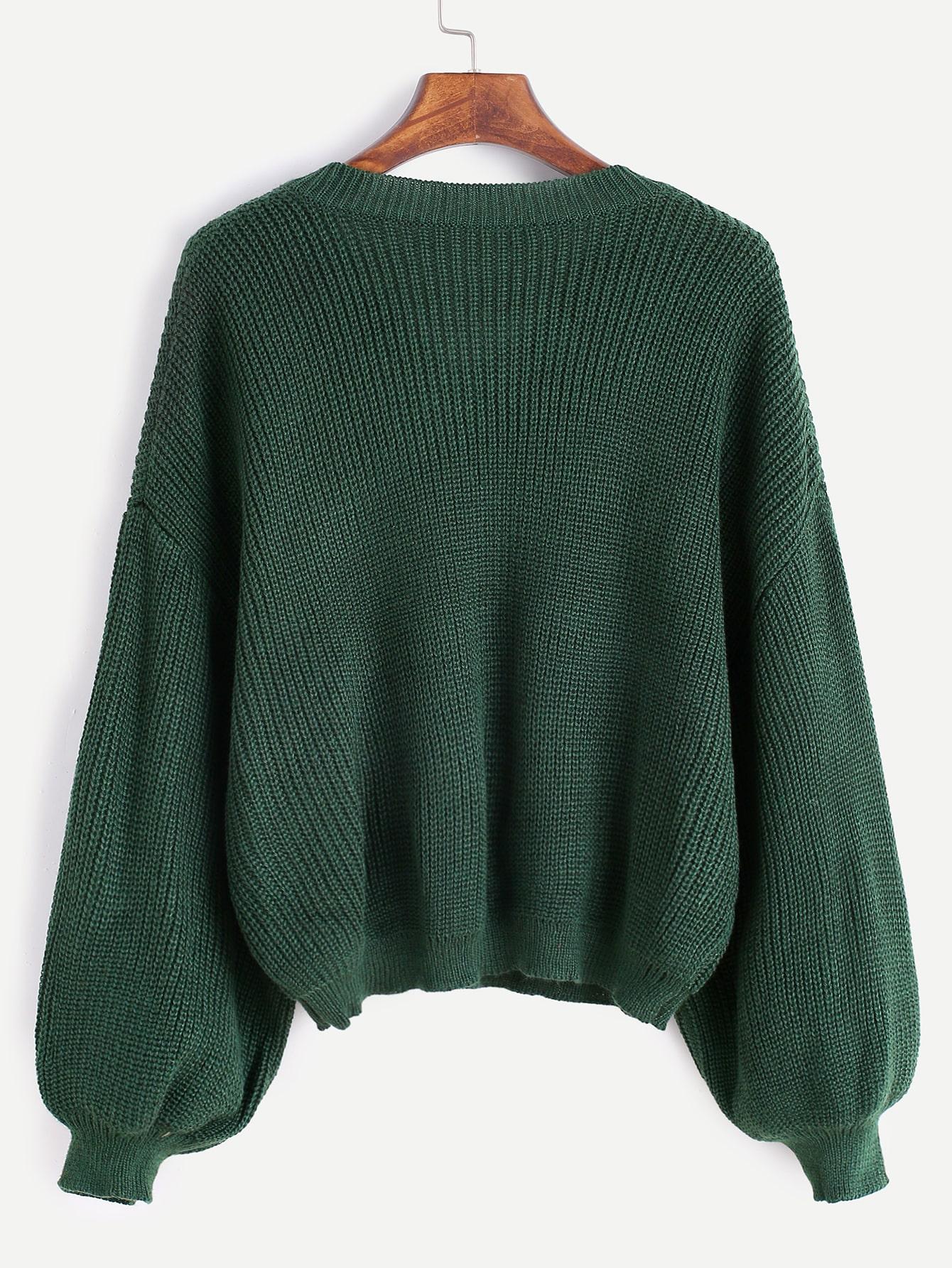 sweater161028031_2