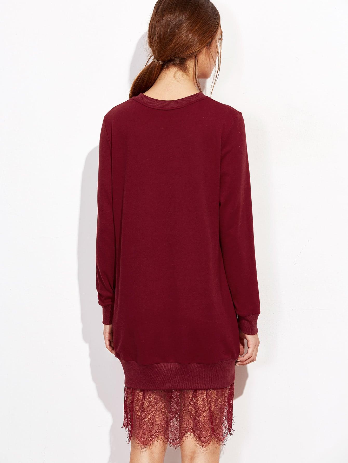 dress161011705_2