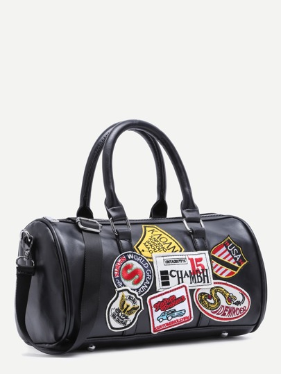 bag161025308_1