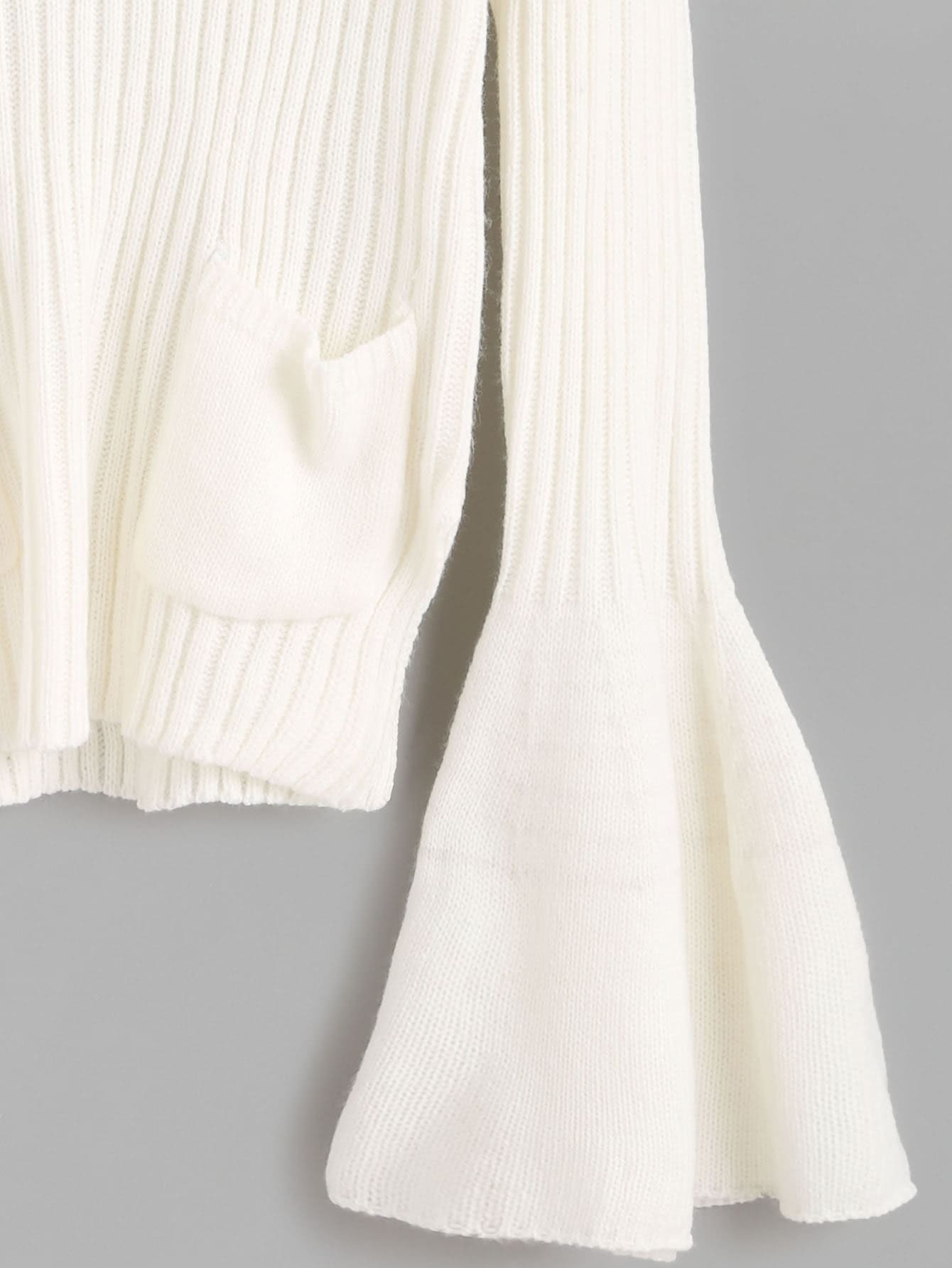 sweater161007458_2