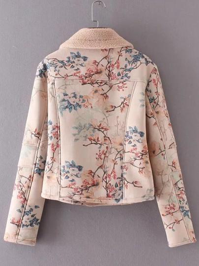 jacket161014212_1