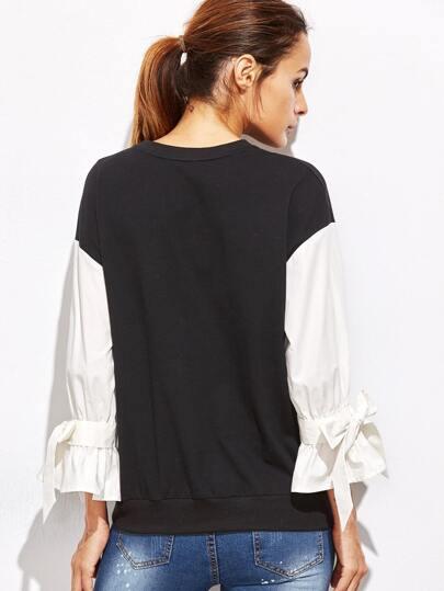 sweatshirt161018702_1