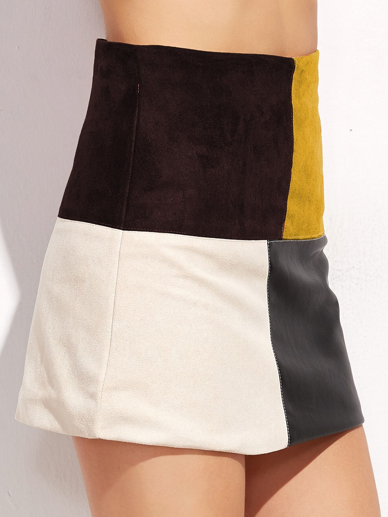 skirt161019004_2