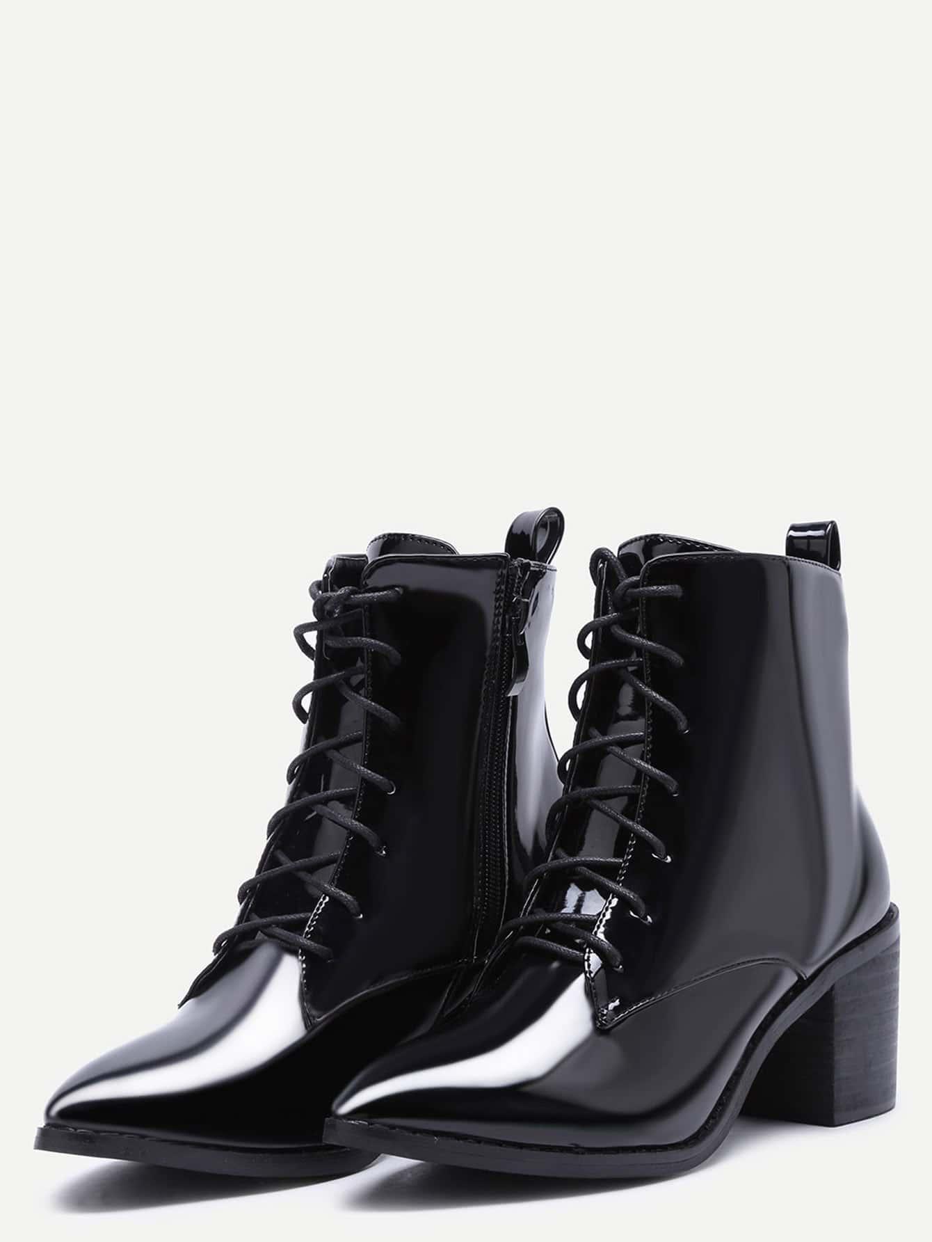 shoes161021810_2