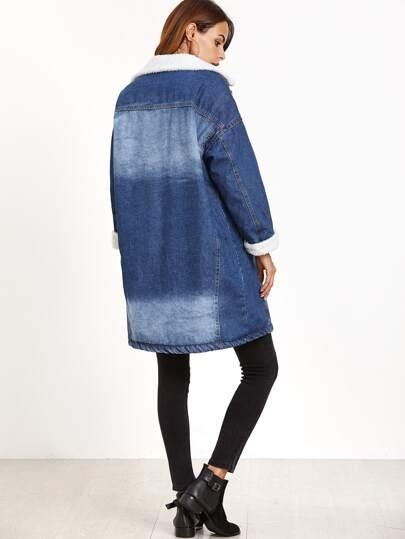 jacket161025131_1