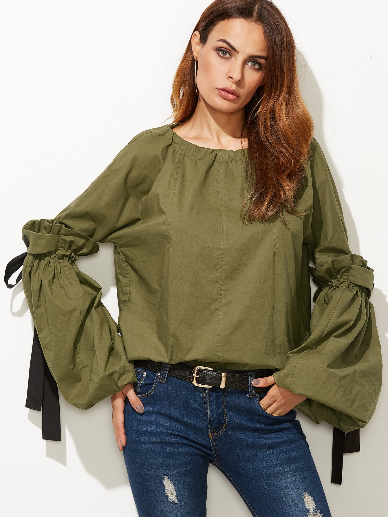 blouse161031702_2