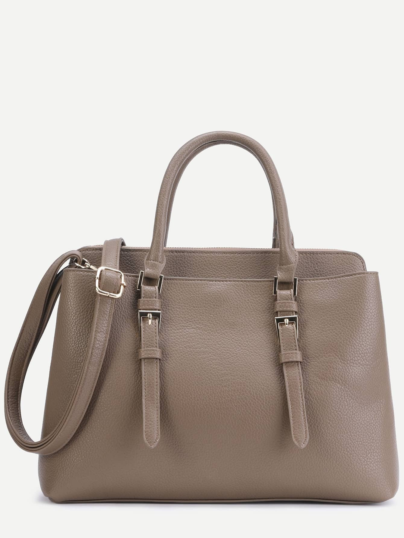 bag160926913_2