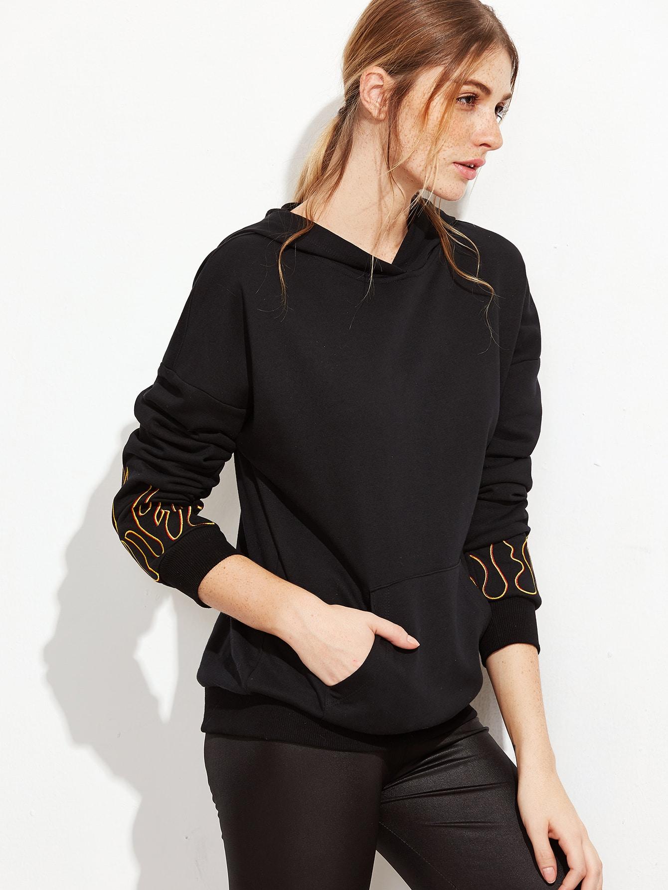 sweatshirt161010705_2