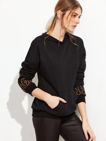 sweatshirt161010705_1