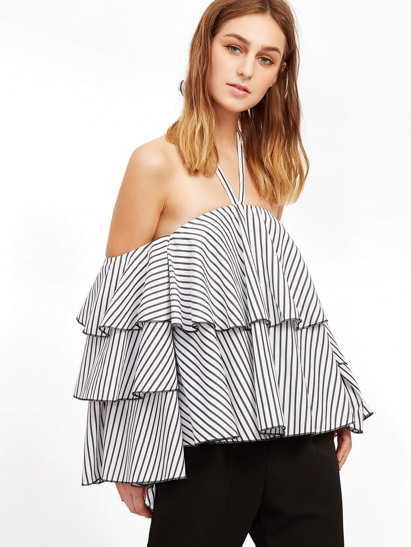 blouse161012708_2