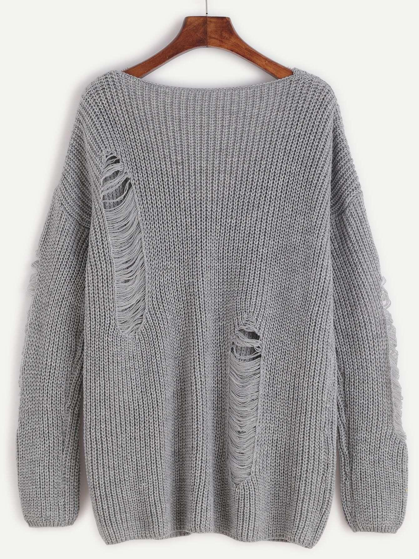sweater161020458_2