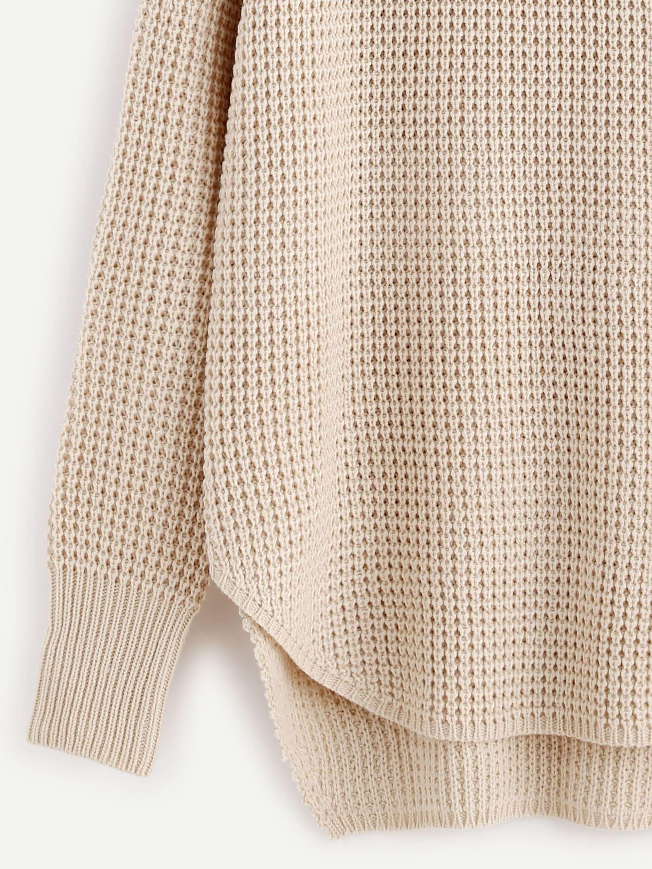 sweater161025461_2