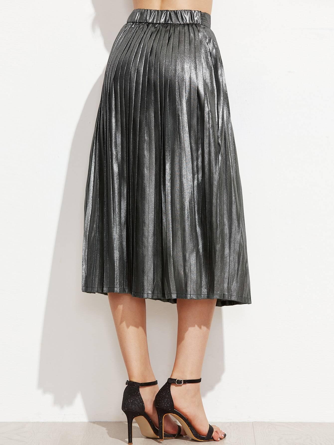 skirt161012131_2